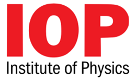 The Institute of Physics - Plasma Physics Group